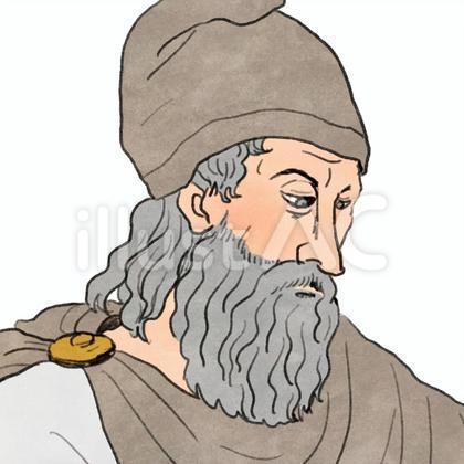 公文式 数学 アルキメデス